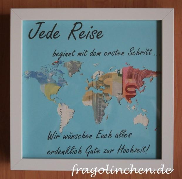 Weltkarte Hochzeit  Weltkarte als Plotterbild eine wundervolle Geschenkidee