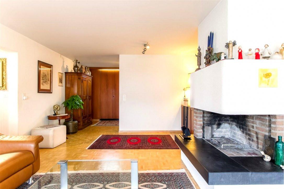 Wie Gestalte Ich Mein Wohnzimmer  35 Einzigartig Wie Gestalte Ich Mein Wohnzimmer Schema
