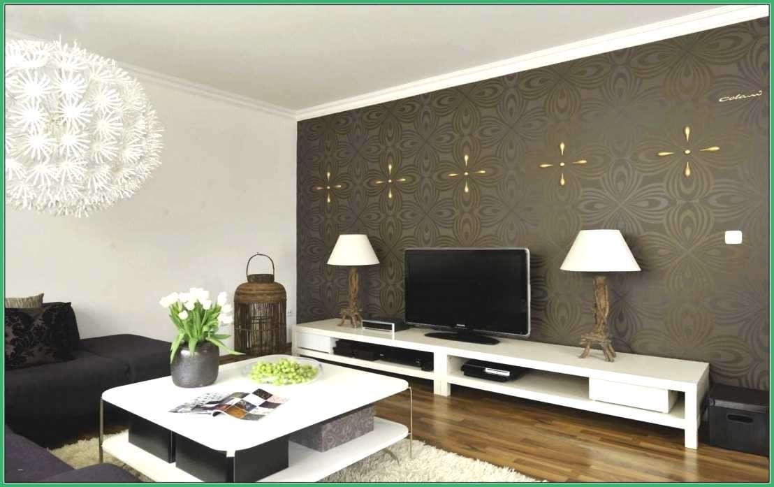 Wie Gestalte Ich Mein Wohnzimmer  Wie Gestalte Ich Mein Wohnzimmer nraudioub