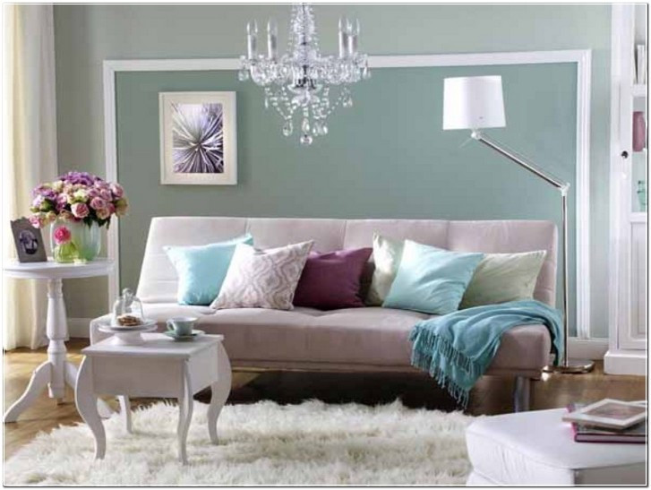 Wie Gestalte Ich Mein Wohnzimmer  Wie Gestalte Ich Mein Wohnzimmer Farbe