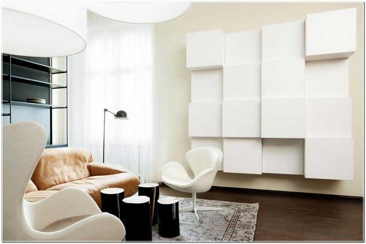 Wie Gestalte Ich Mein Wohnzimmer  Wie Gestalte Ich Mein Wohnzimmer Neu
