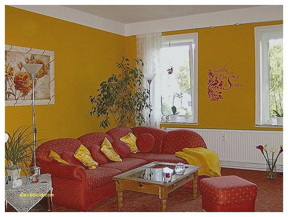 Wie Gestalte Ich Mein Wohnzimmer  Wie Gestalte Ich Mein Wohnzimmer Latest Bilder Wohnzimmer