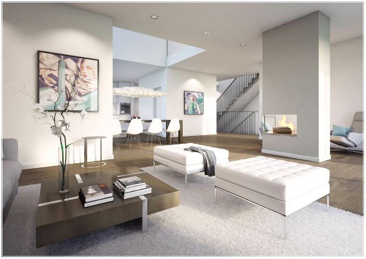 Wie Gestalte Ich Mein Wohnzimmer  Wie Gestalte Ich Mein Wohnzimmer Schön