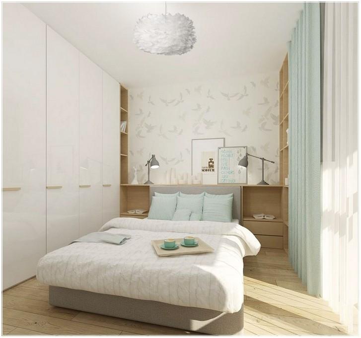 Wie Gestalte Ich Mein Wohnzimmer  Wie Kann Ich Mein Wohnzimmer Dekorieren