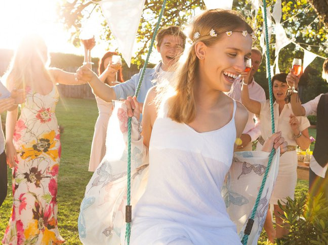 Wie Viel Geld Zur Hochzeit Schenken  Geldgeschenke zur Hochzeit Welcher Betrag ist angemessen