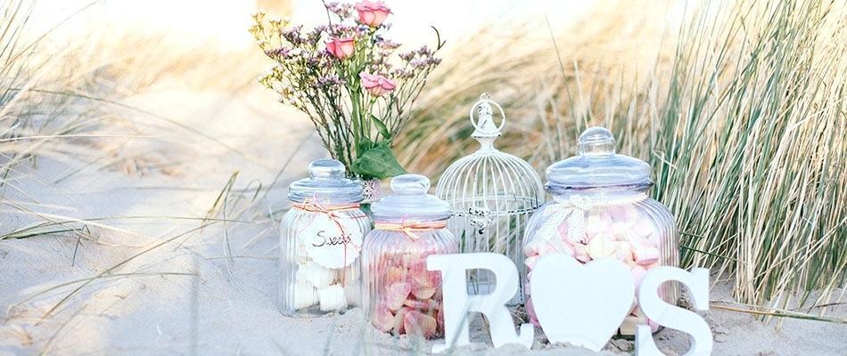 Wie Viel Geld Zur Hochzeit Schenken  Hochzeitsgeschenk Geld Hochzeit Individuelle Geschenkidee