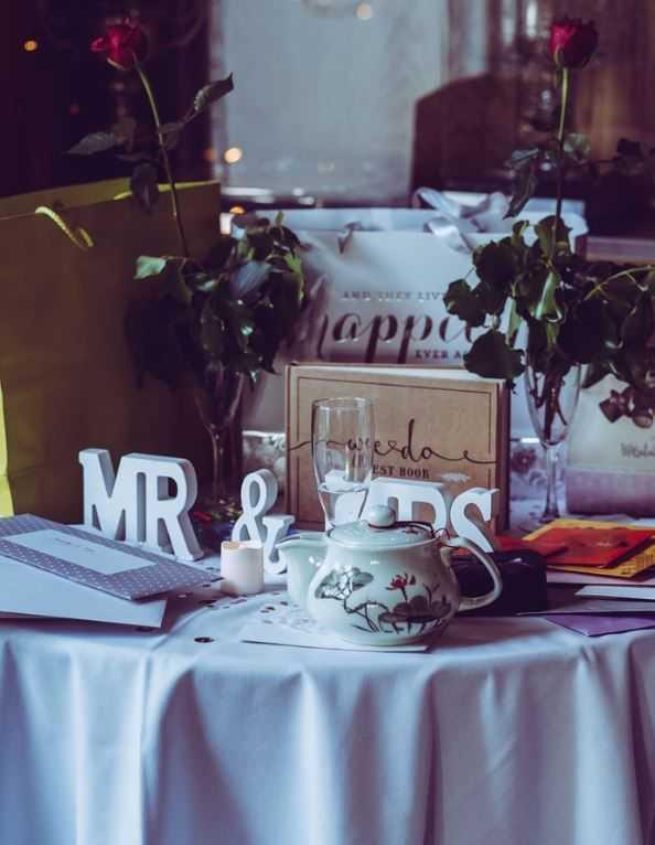 Wie Viel Geld Zur Hochzeit Schenken  Wieviel Geld Zur Hochzeit Elegant Geld Zur Hochzeit Neu 35