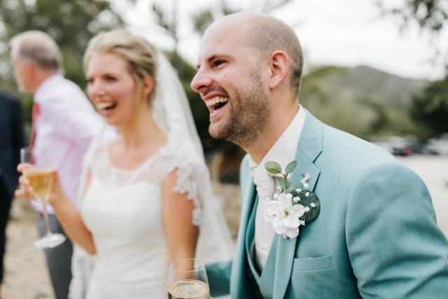 Wie Viel Geld Zur Hochzeit Schenken  Wie viel Geld schenkt man zur Hochzeit
