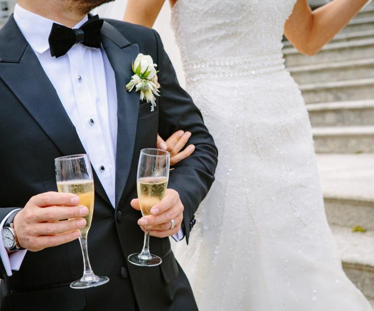 Wie Viel Geld Zur Hochzeit Schenken  Was Schenken Eltern Zur Hochzeit