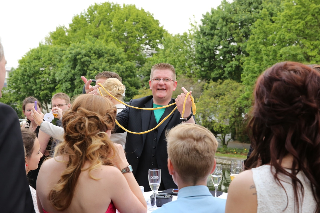 Wiebke Binder Hochzeit  Wiebke Binder Hochzeit