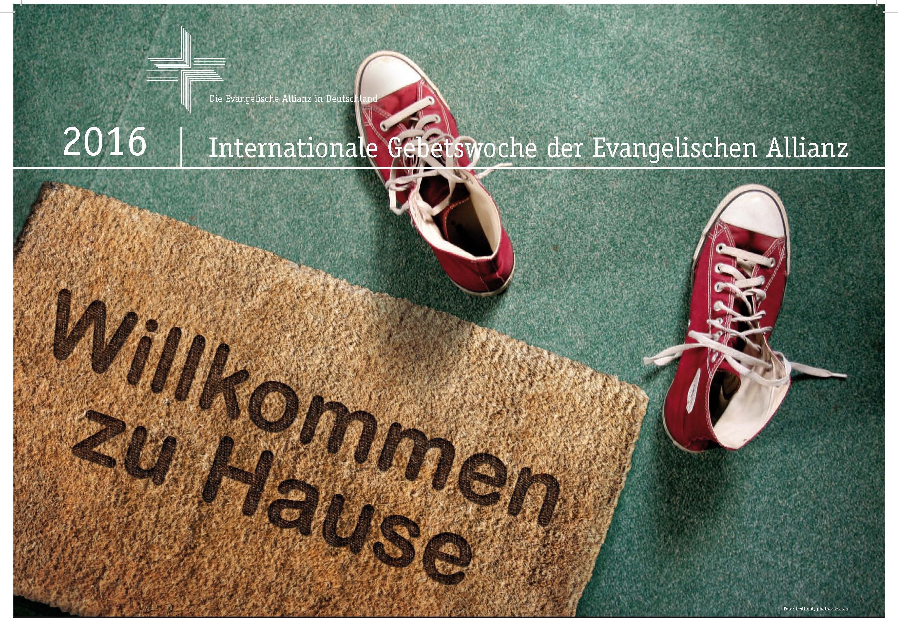 Willkommen Zu Hause  Willkommen zu Hause – Kirchgemeinde Obercrinitz