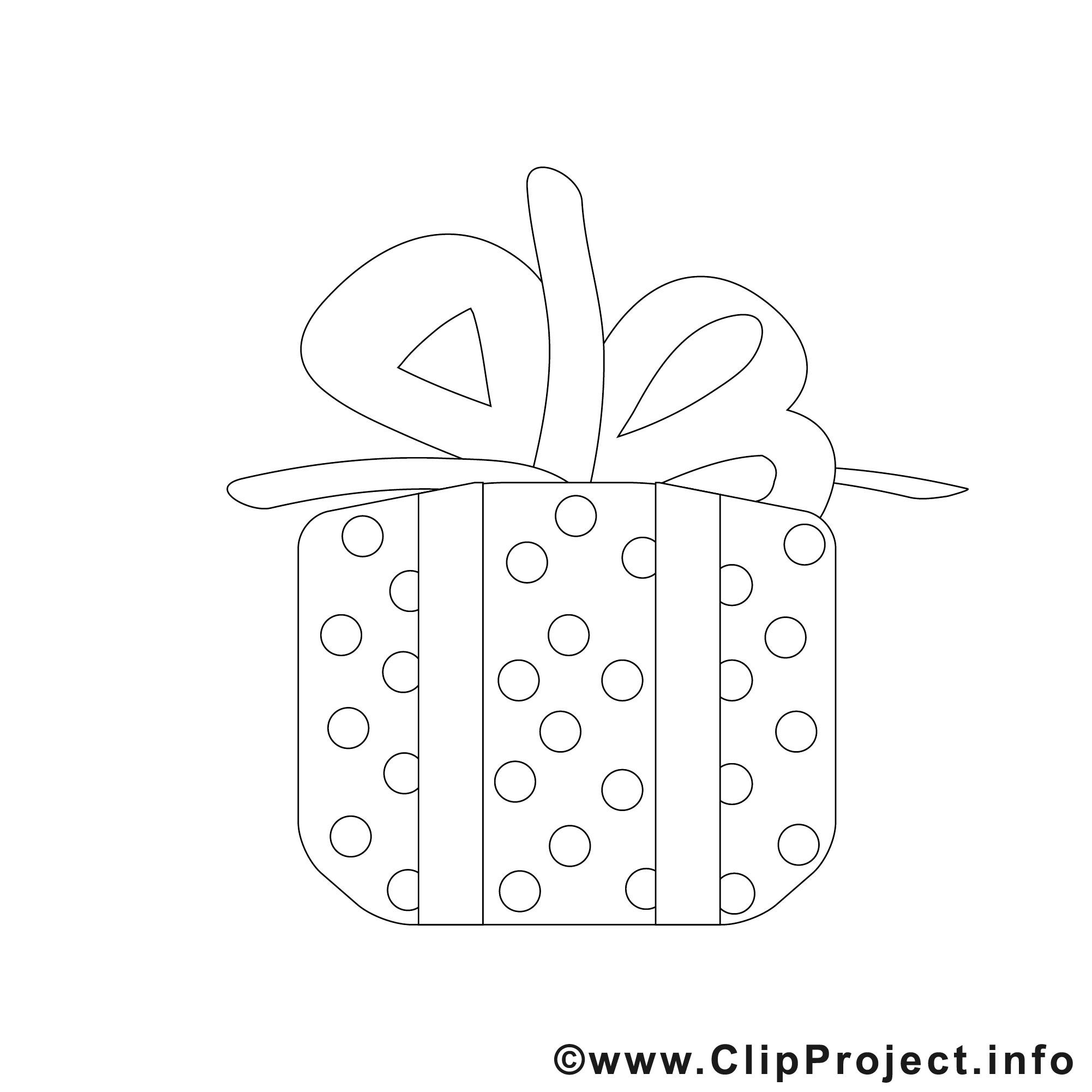 20 ideen für window color malvorlagen weihnachten