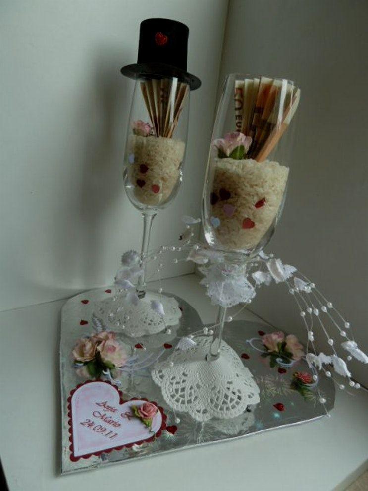 Witzige Geschenke Zur Perlenhochzeit  Neu Witzige Geldgeschenke Zur Hochzeit Basteln Die Besten