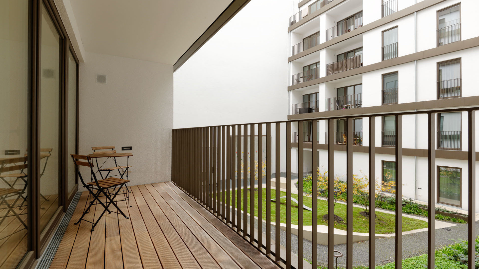 Wohnung Berlin Mieten  2 Zimmer Wohnung Berlin Prenzlauer Berg Mieten Designer 3