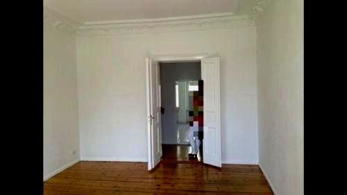 Wohnung Berlin Mieten  Häusliche Verbesserung 1 Zimmer Wohnung Berlin Mieten