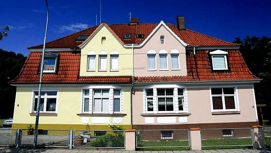 Wohnung Berlin Mieten  Beste Mietkauf Wohnung Berlin Haus Auf Doppelhaushalfte