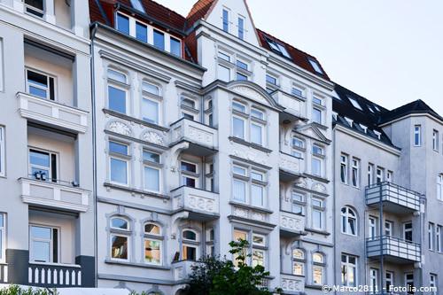Wohnung Berlin Mieten  Wohnungen mieten Mietwohnungen suchen bei sz immo