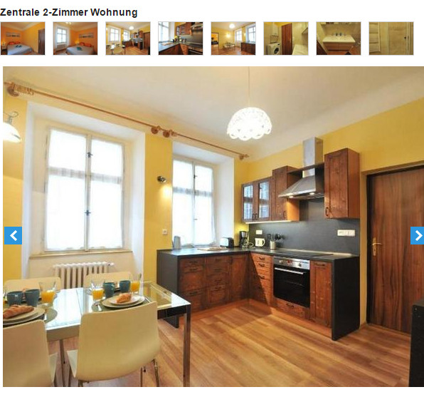 Wohnung Berlin Mieten  Fantastisch Wohnung Mieten Berlin Möbliert Mablierte