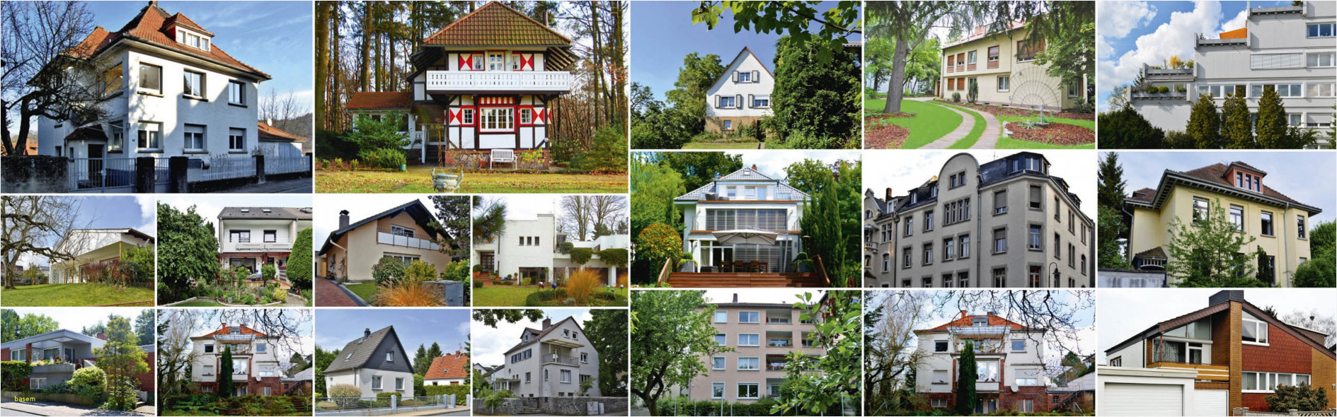 Wohnung Bremen  4 Raum Wohnung Erfurt Fantastisch Wohnung Auf Sylt Mieten