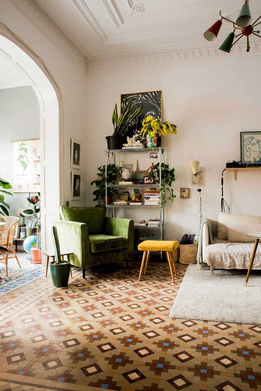 Wohnung Bremen  Download 56 Wohnung Kaufen Bremen