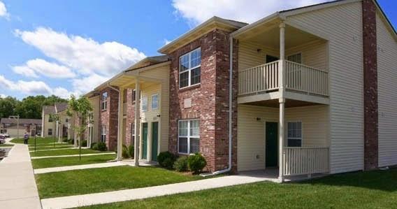 Wohnung Cloppenburg Mieten  1000 kleine Dinge in Amerika Wohnung mieten in den USA