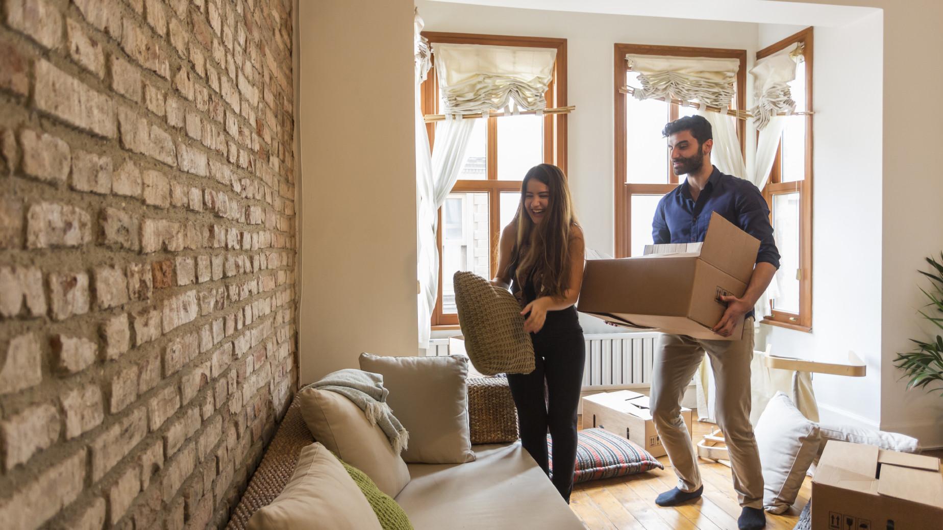Wohnung Cloppenburg Mieten  Wohnung mieten provisionsfreie Mietwohnungen auf