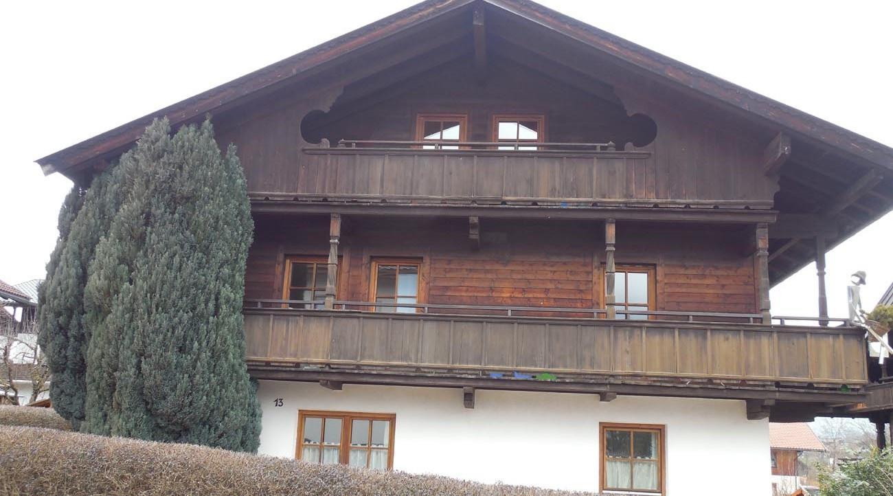 Wohnung Cloppenburg Mieten  Wohnung mieten Alpbachtal Skigebiet Alpbachtal