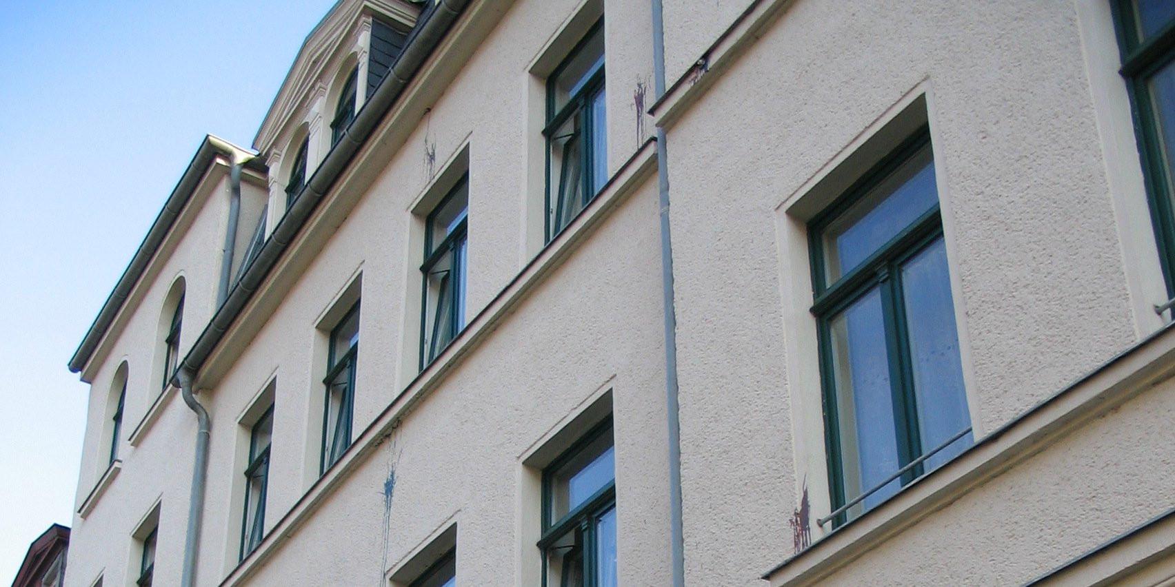 Wohnung Cloppenburg Mieten  Wohnung mieten in Wien Was gilt es zu wissen