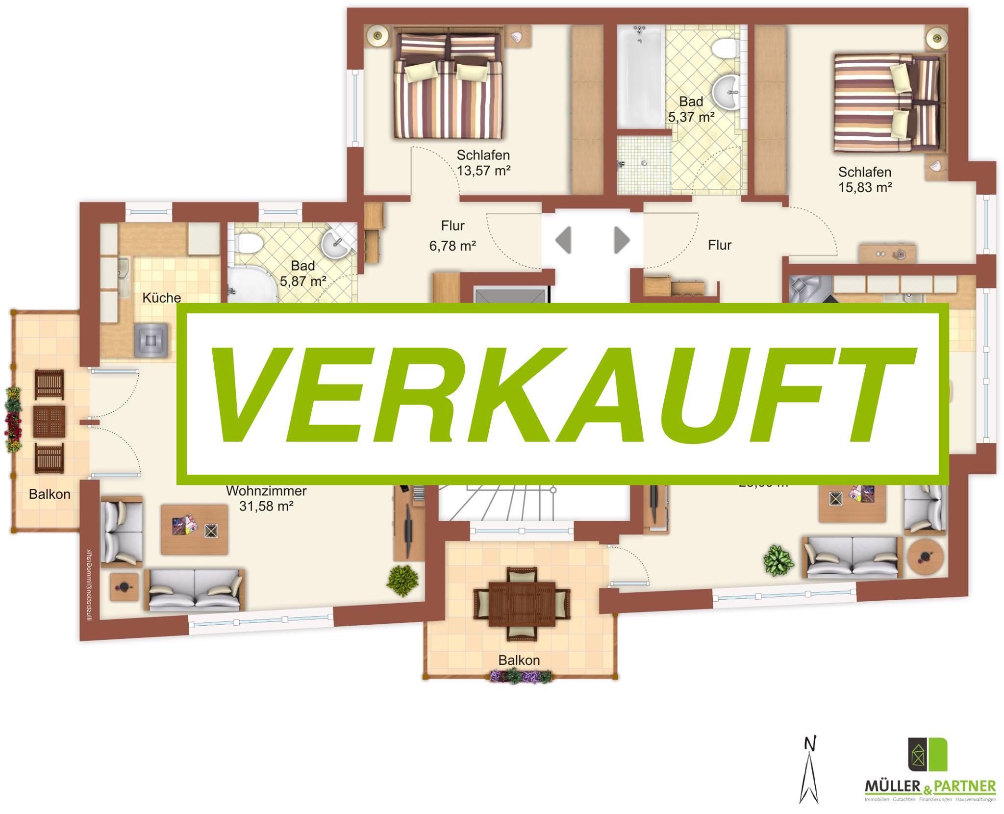 Wohnung Eilendorf  Die 20 Besten Ideen Für Wohnung Eilendorf – Beste