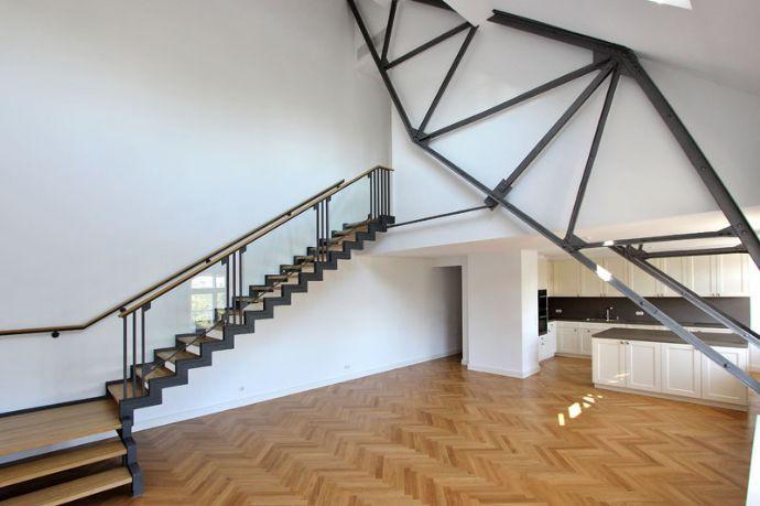 Wohnung In Berlin Mieten  Wohnung mieten Berlin Jetzt Mietwohnungen finden