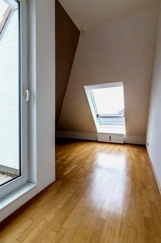 Wohnung In Berlin Mieten  Wohnung Mieten In Berlin Provisionsfrei