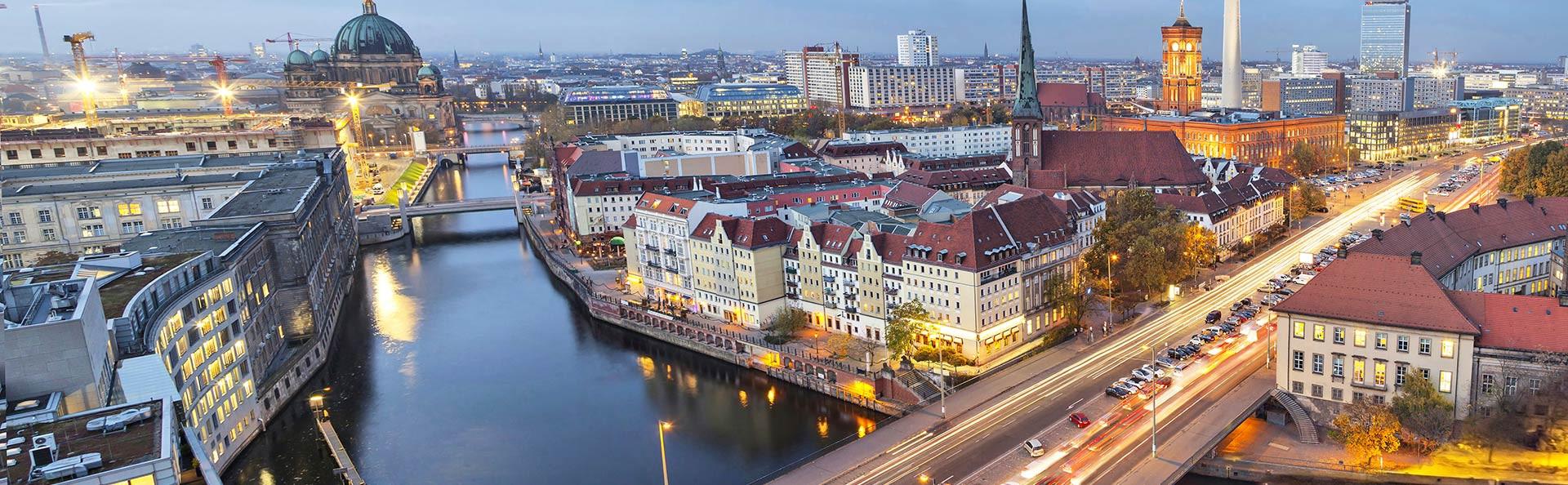Wohnung In Berlin Mieten  APARTBERLIN – Immobilien mieten in Berlin