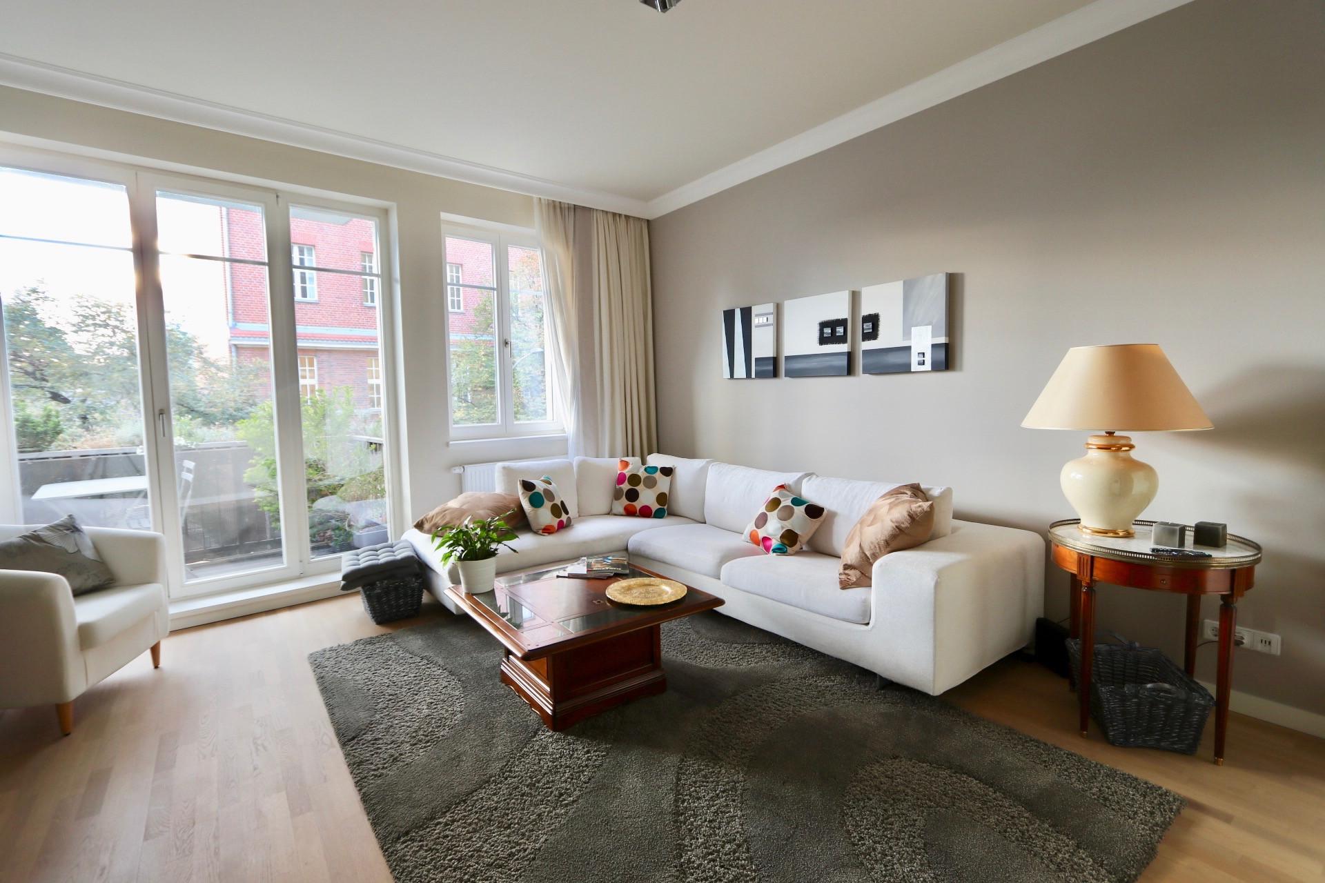 Wohnung In Berlin Mieten  2 Zimmer Wohnung Berlin Prenzlauer Berg Mieten Designer 3
