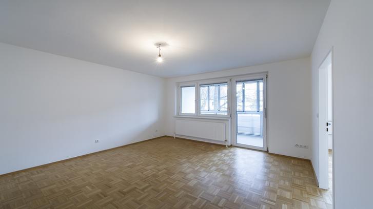Wohnung In Hannover  Die Besten 3 Zimmer Wohnung Hannover Beste Wohnkultur