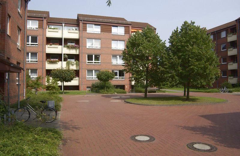 Wohnung In Hannover  Wohnungen mieten Hannover Misburg Nord Mietwohnungen