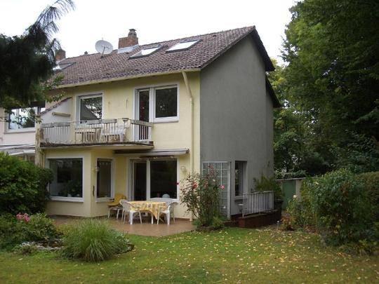 Wohnung In Hannover  Schimmel in einer Wohnung in Elze Landkreis Hildesheim