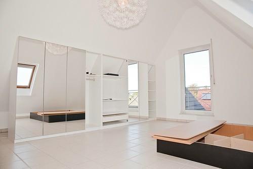 Wohnung Köln Mieten  Maisonette Wohnung aus Köln mieten & finden