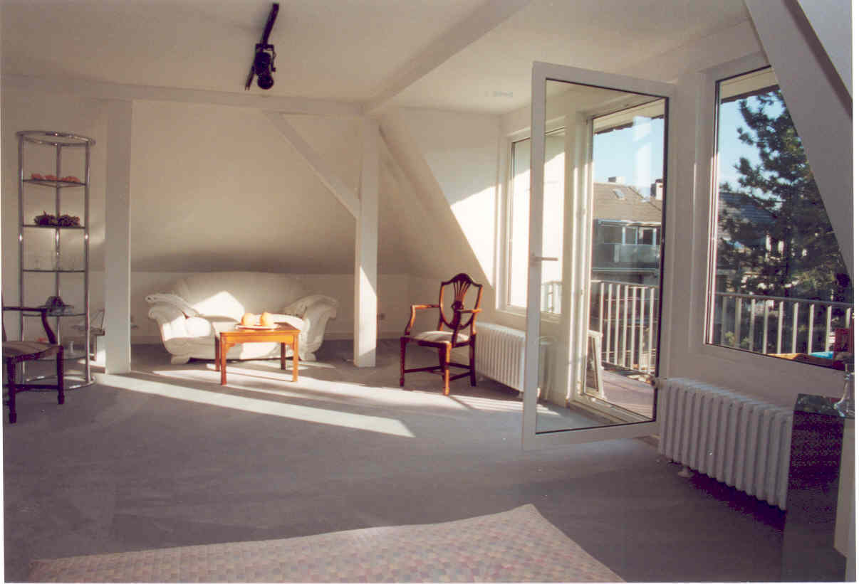 Wohnung Köln Mieten  Wohnung mieten Lindenthal Wohnungen suchen Wohnungen