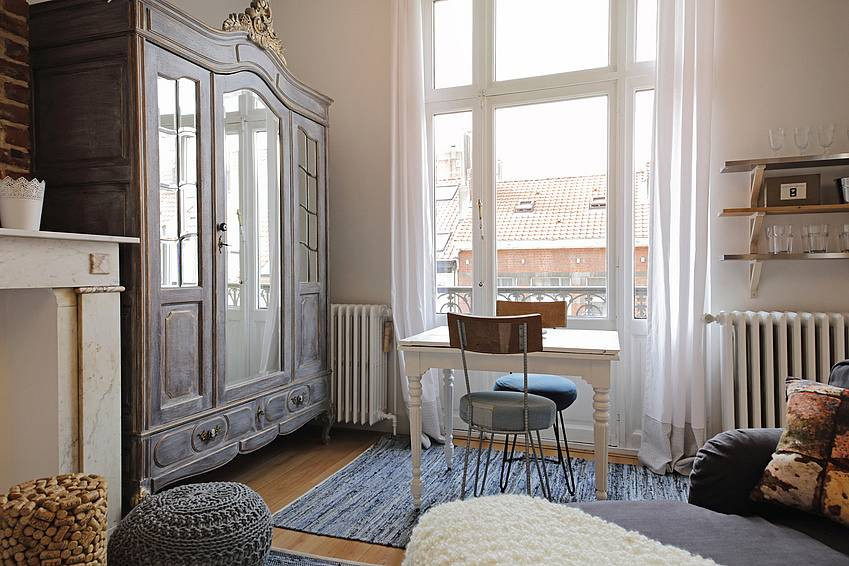Wohnung Köln Mieten  Wohnung mieten Mietwohnungen finden bei immowelt