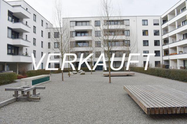 Wohnung Konstanz  Wohnungen Kaufen Immobilien Guske