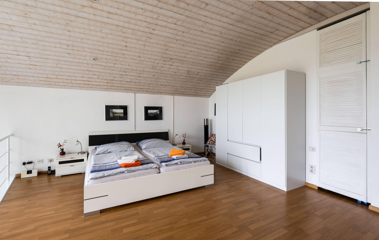 Wohnung Konstanz  Wohnung Seerhein in Konstanz