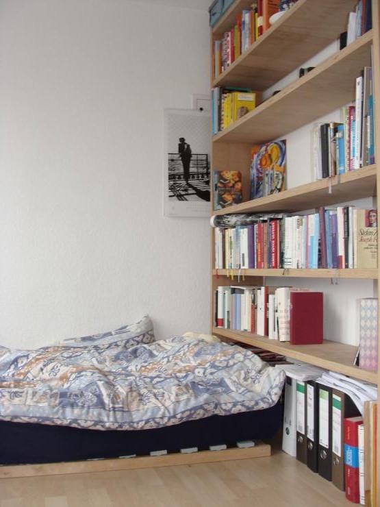 Wohnung Konstanz  Wohnungen Konstanz 1 Zimmer Wohnungen Angebote in Konstanz