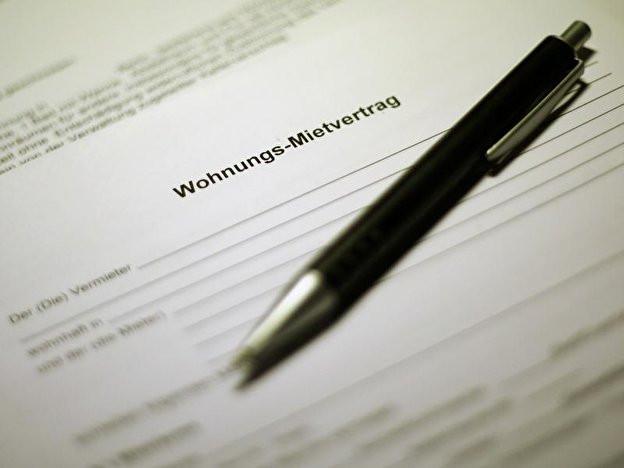 Wohnung Kündigungsfrist  Kündigungsfristen Was gilt für Mieter und Vermieter