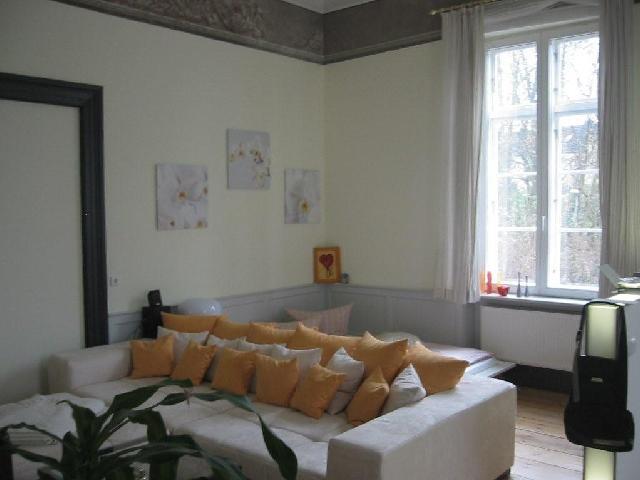 Wohnung Lübeck  Wohnung LÜbeck St Gertrud Eschenburgstr 29 a Studenten