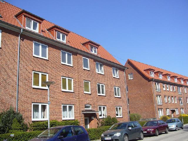 Wohnung Lübeck  Wohnung Lübeck St jürgen Röntgenstr 3 Studenten Wohnung