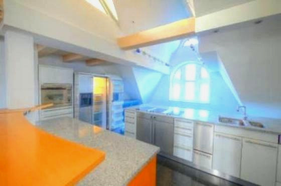 20 besten ideen wohnung mieten augsburg beste wohnkultur bastelideen coloring und frisur. Black Bedroom Furniture Sets. Home Design Ideas