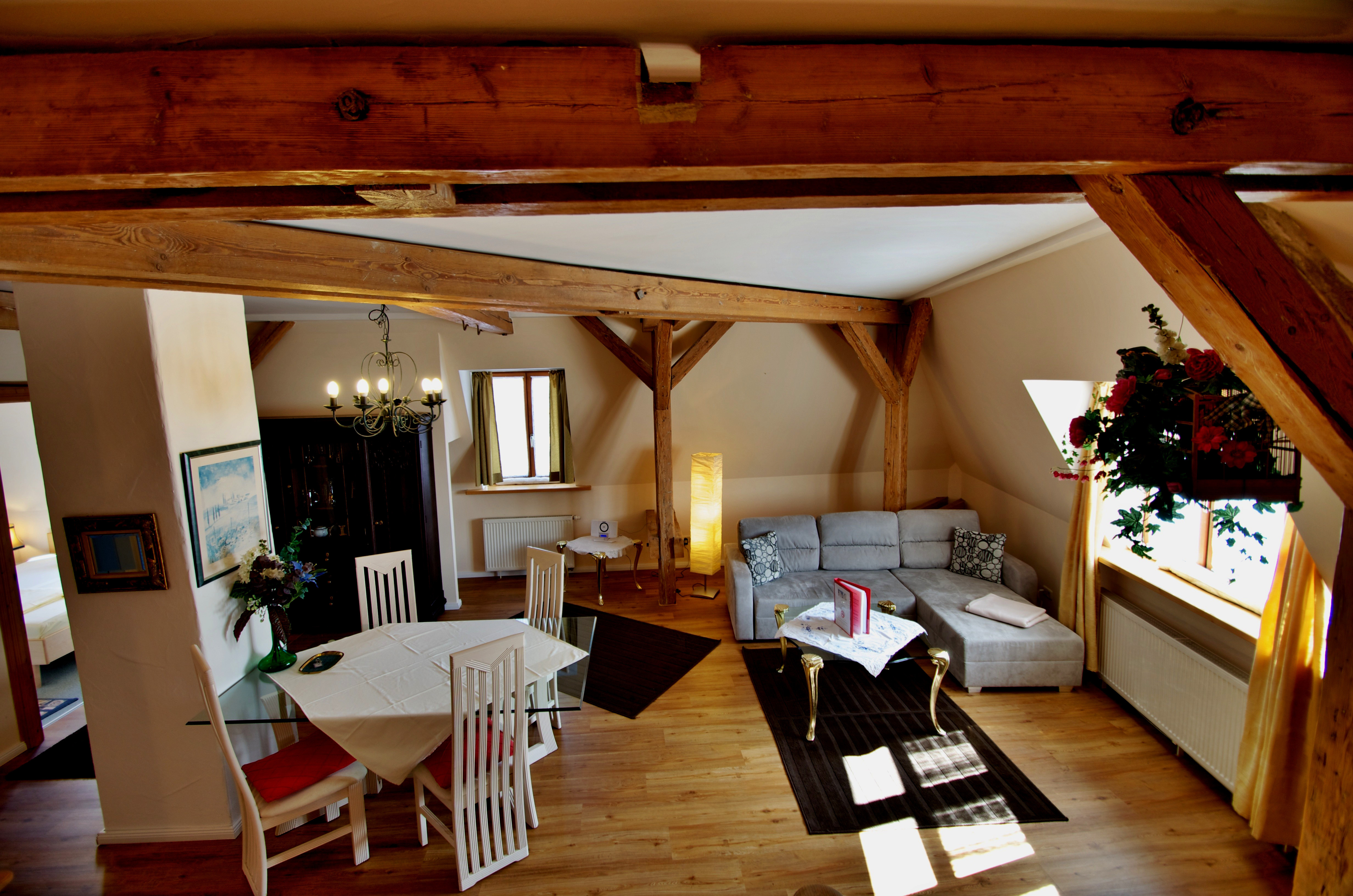 Wohnung Mieten Augsburg