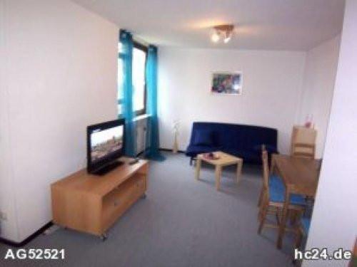 Wohnung Mieten Blaubeuren  Wohnen auf Zeit Blaubeuren HomeBooster