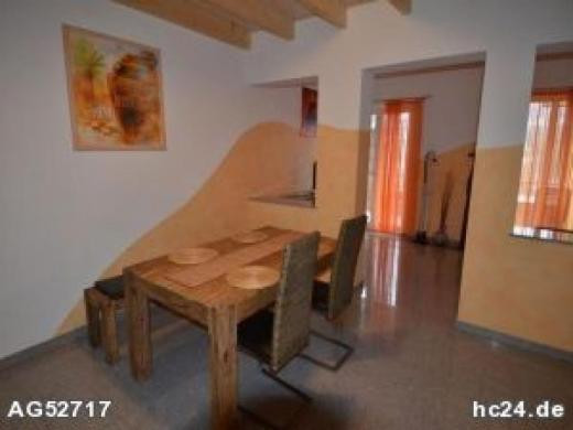 Wohnung Mieten Blaubeuren  9 2 Zimmer Wohnungen in Munderkingen NewHome