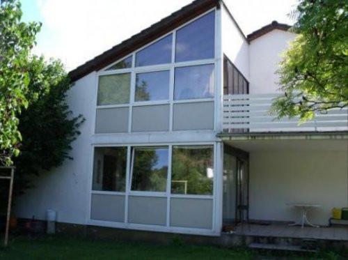 Wohnung Mieten Blaubeuren  Immobilien Blaubeuren HomeBooster